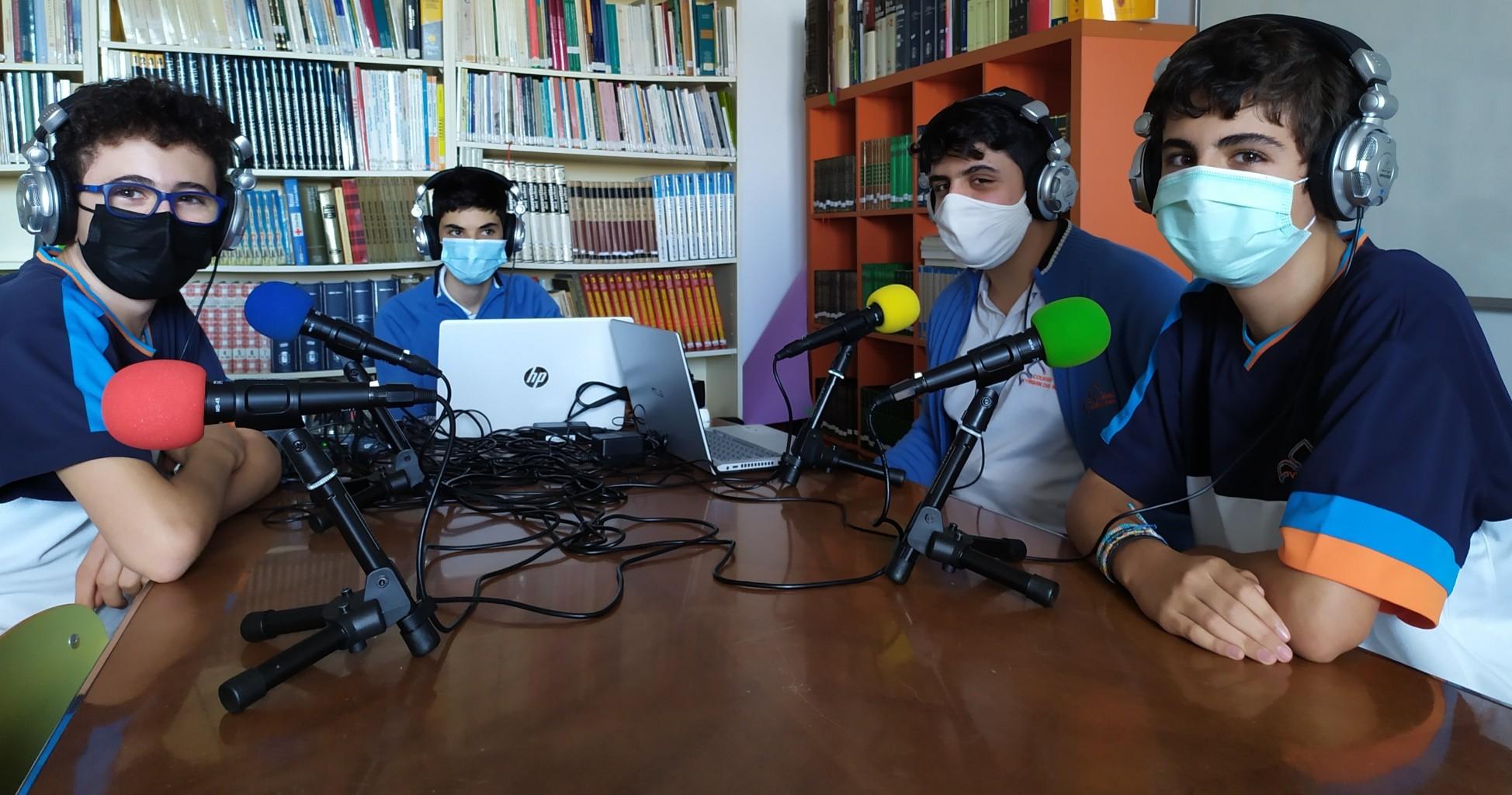 Javier Álvarez: «El karate vence al coronavirus»