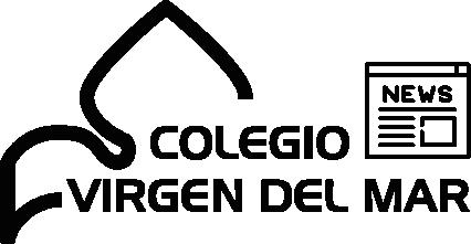 Periódico Colegio Virgen del Mar