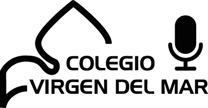 Radio Colegio Virgen del Mar