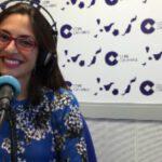 Cope Tenerife con nuestra radio