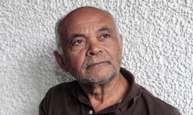 Cirilo Leal, la emigración canaria