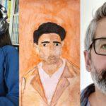 Entrevista a Juan Matos sobre José Sixto