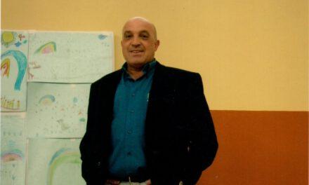 I Torneo Juan José Bruno