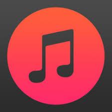 Música: «Melodías» con Andrea Navarro