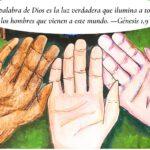 Villancicos del Coro del Colegio Virgen del Mar 2020