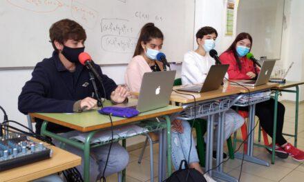 Educación en «Debate a 4»